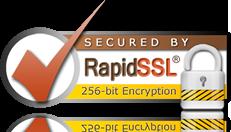 SSL | Doktrin Yayınları
